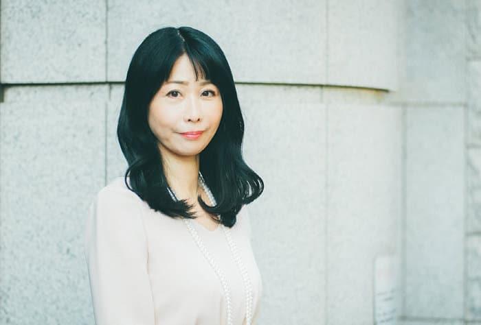 一般社団法人Marriage For All Japan 代表 寺原真希子・三輪晃義