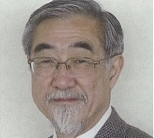 認定NPO法人日本レスキュー協会 代表 吉永 和正
