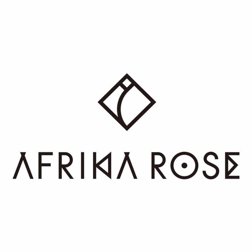 アフリカローズ基金